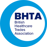 The British Healthcare Trades Association (BHTA)