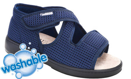 PodoWell Washable Shoes