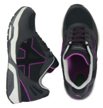 Ladies Diabetic activity shoe