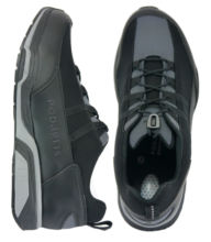 Mens Diabetic activity shoe